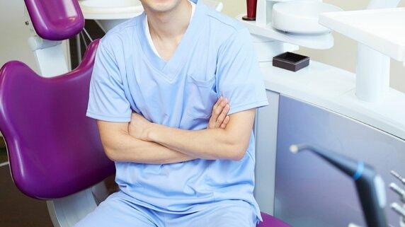 繁盛中の歯科医院がやっている「お金をかけない集患方法」