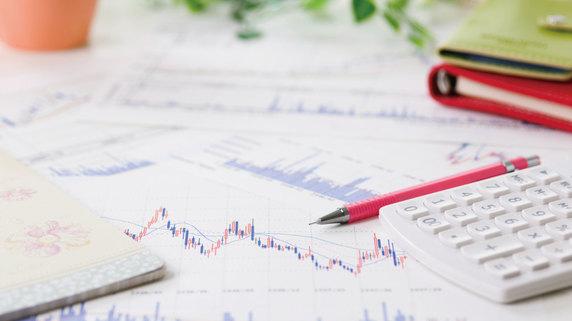 株式投資の鉄則・・・保有株が「下落」したときの対処法
