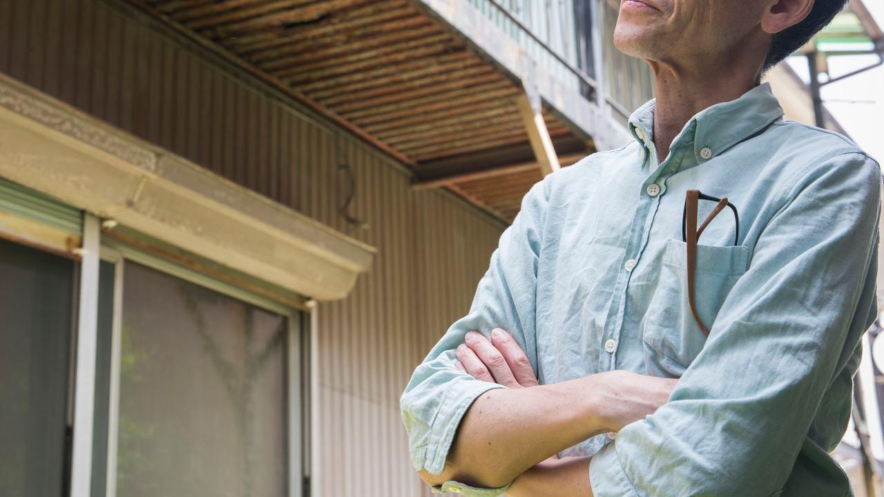 外壁塗装で「相場を超える高額工事になってしまう家」の特徴