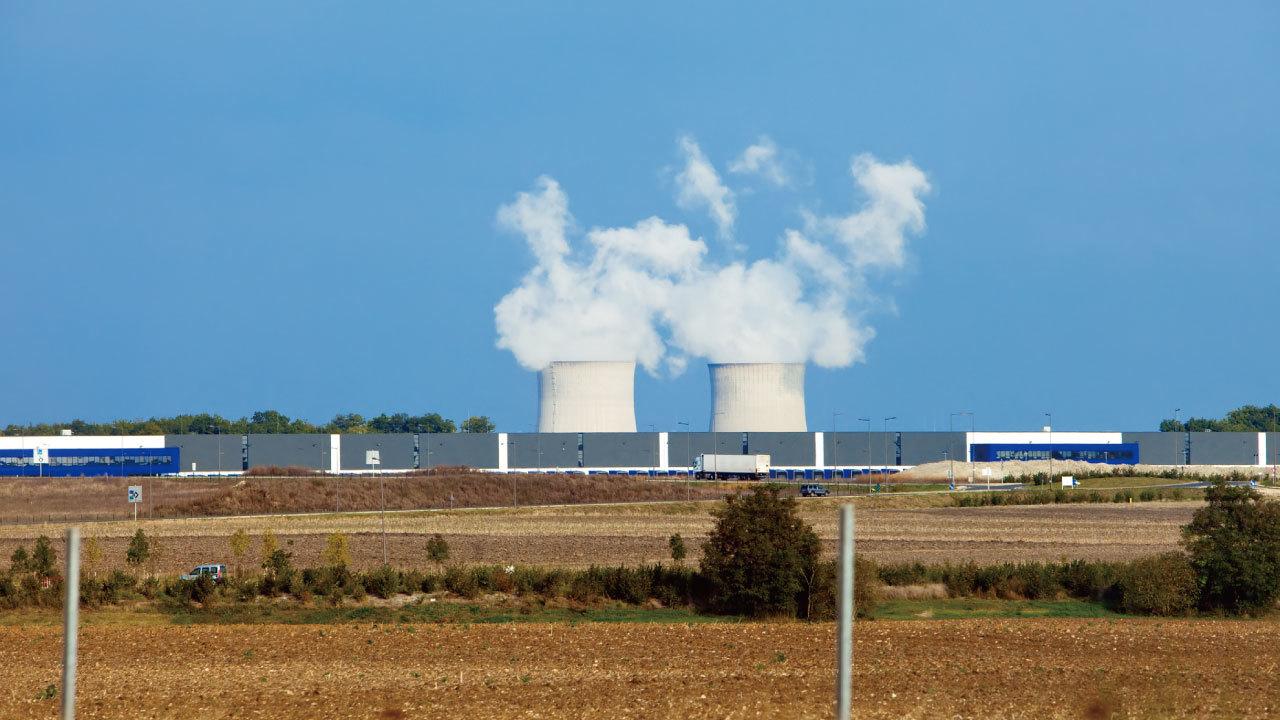 世界の電力事情を徹底比較・・・エネルギー講座第3・4回目の成果