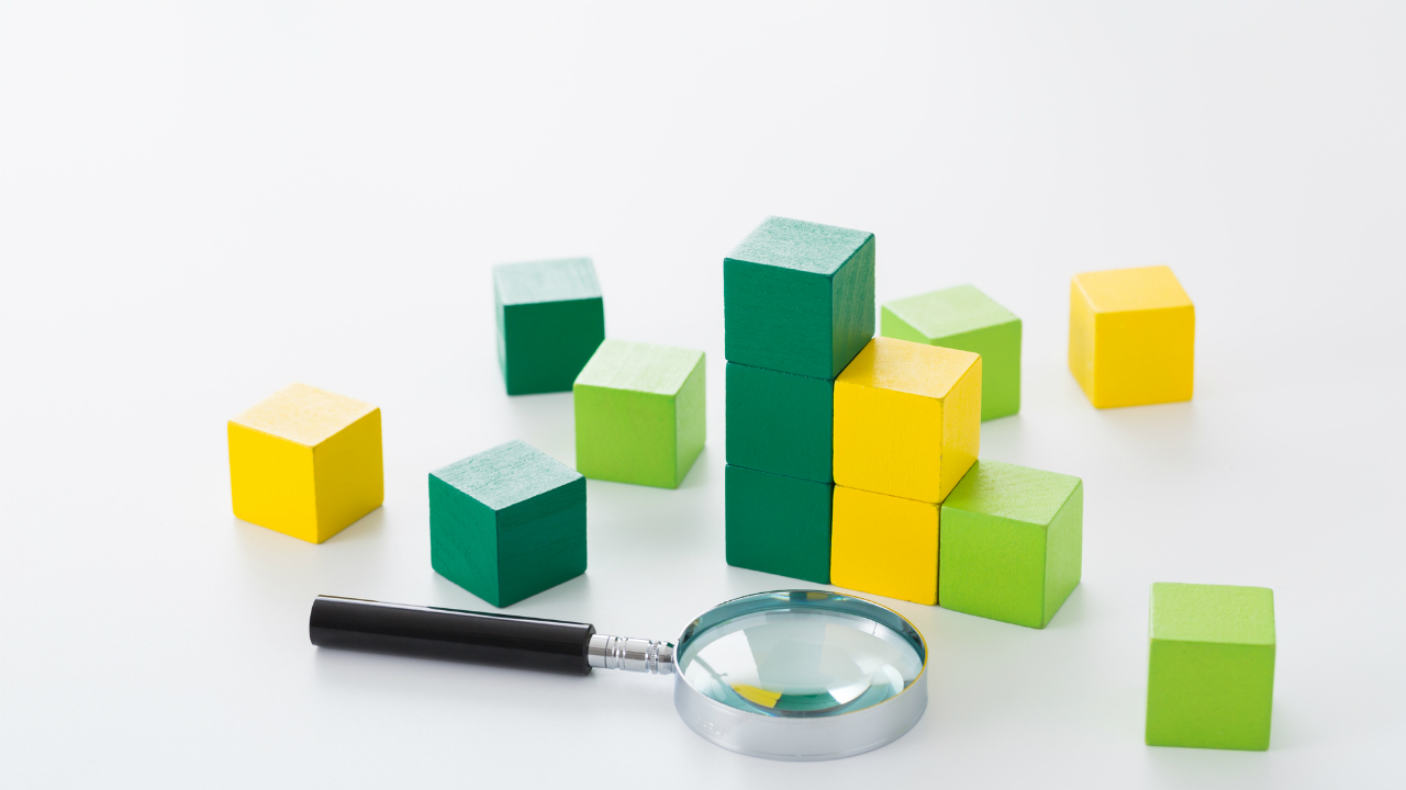 実践的基礎知識役に立つ平均編(3)<調和平均>