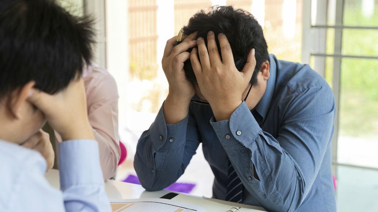怖い…住宅ローン破綻寸前で家手放すも「結局自己破産」の苦悩