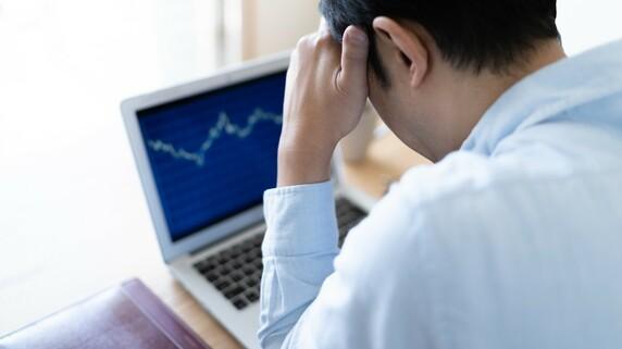 株を買うと下がる…「買い」で売り、「売り」で買えば儲かるか