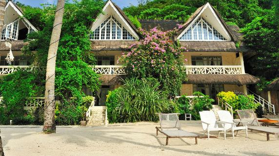 注目集める「フィリピン不動産」×「Airbnb」の最新事情