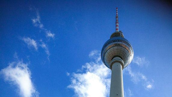 日本人投資家が今、ドイツ「ベルリン不動産」に注目する理由