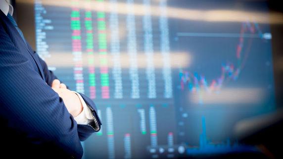 FX投資における「相場のトレンド」の見方