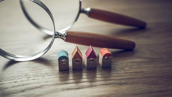 マイホームの建築担当者へ「要望・予算」を確実に伝える方法
