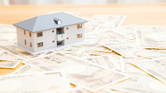 建設業者の「家賃保証」に安易に乗ってはいけない理由