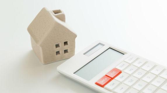 アメリカ不動産セミナー~税金の話を中心に~@オープンハウス