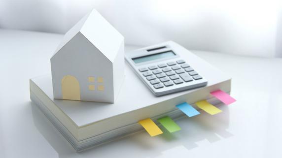 所得税・法人税を圧縮――収益物件を活用した節税スキーム