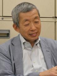 飯田 太郎,保坂 義仁,大沼 健太郎