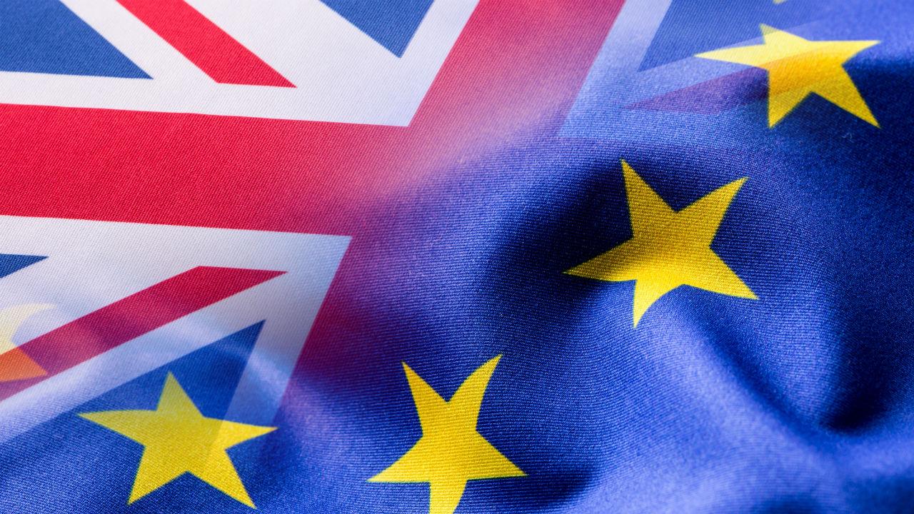 反対に次ぐ反対…英国のEU離脱プロセス、混迷の背景