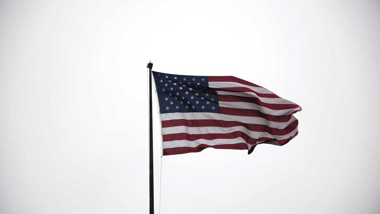トランプの米国 通商政策で本当に保護主義を貫くか?(前編)