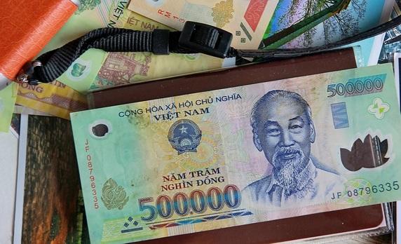 フロンティア市場から新興国市場を目指す ベトナムだから面白い!「投資対象」としての魅力とは?