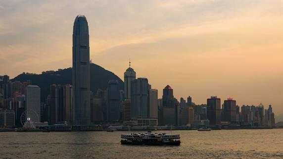 香港政策の大転換?中国「次期5ヵ年規画」の行方を読む