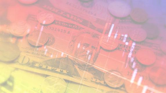 米国株式投資戦略 ~短期的な過熱感に警戒~