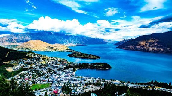日本と並ぶ地震大国…ニュージーランドの「耐震技術」は?