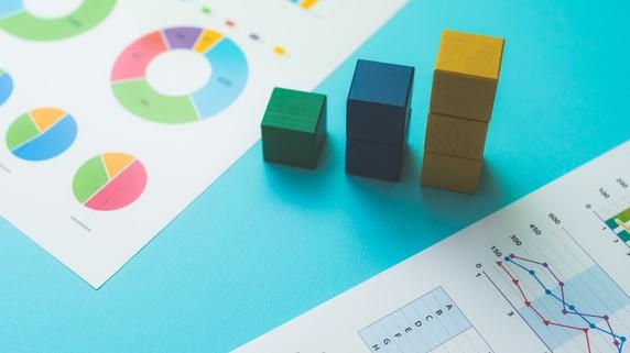 非上場会社の自社株式の評価額…純資産価額方式で計算すると?