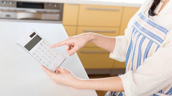 夫が高額納税者、妻は専業主婦・・・配偶者控除はどうなる?