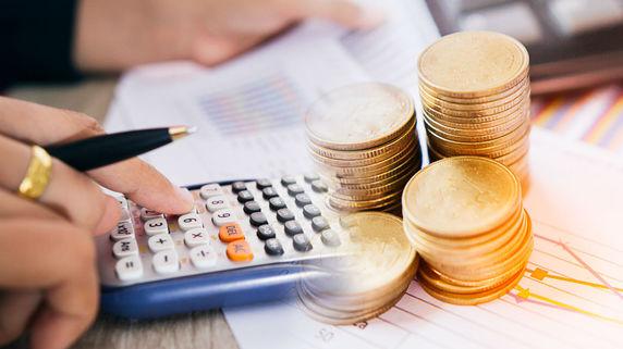 プライベートバンクが投資対象としている特殊な「債券」の例