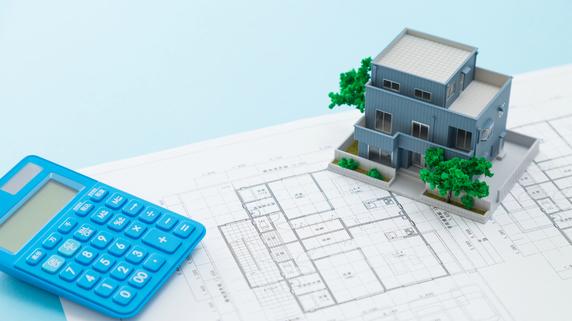 賃貸不動産物件の相続――起こり得る問題とその対策