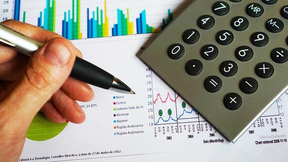 不動産投資での「利回り」計算 投資額や経費はどこまで含める?