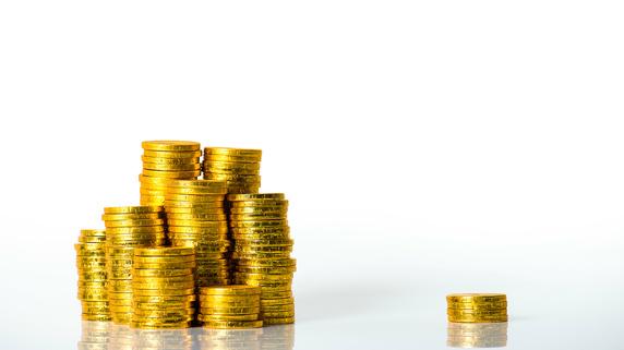 超富裕層は「資産運用のパートナー」をどう選んでいるのか?