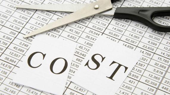 企業成長のために削減してはいけない「必要経費5項目」