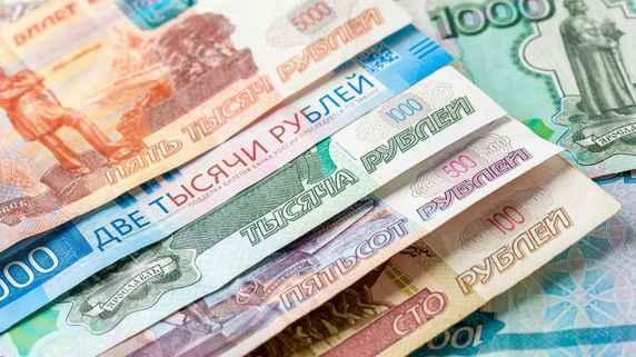 ロシア中銀が直面する内憂外患