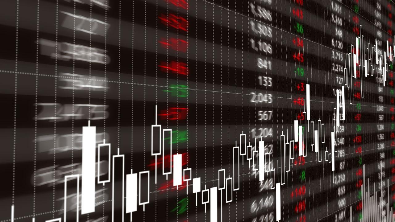 3月末「東証」市場再編の方針決定へ…TOPIXはどうなる?