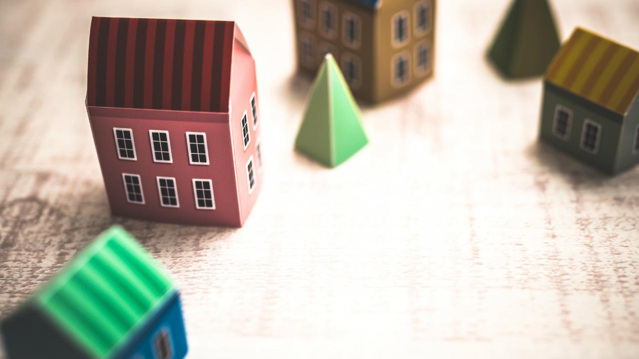 営業マンが持ってくる賃貸住宅の「事業計画書」の見極め方