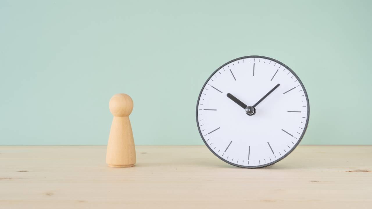 65歳男性、平均余命は19年「年金受給年齢」いつにすべきか?