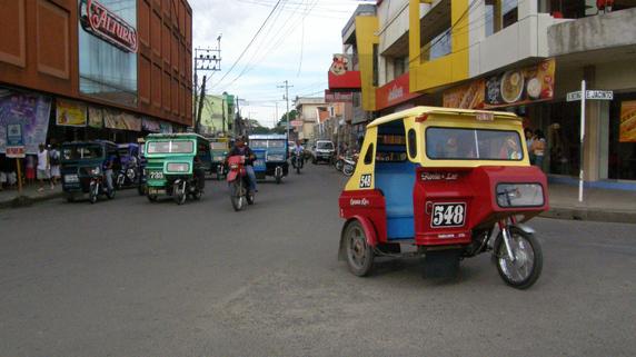 フィリピン不動産を買う前に!フィリピン不動産投資で失敗する典型的なパターン