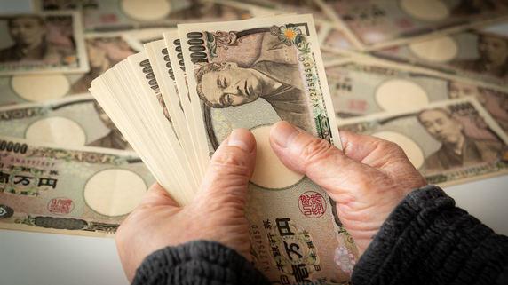 入所一時金が1000万円を超える…「介護破産」の闇を知る