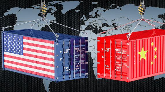 米国債売却!? 中国への「制裁関税」で想定される2つのシナリオ