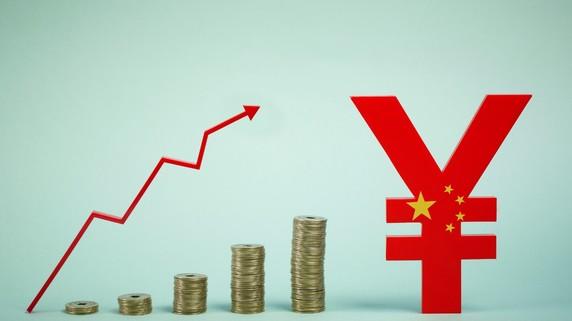 中国経済、新型コロナ不況脱却は真実か?成長軌道復帰論の考察