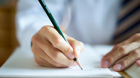 見学中の他校教師が激怒する、「開成高校の授業」とは?