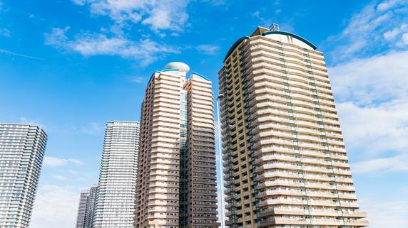 タワーマンション節税の「否認」がもたらす2つの法律トラブル