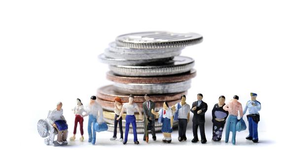 先代の妻、兄弟…所有者によって異なる「自社株」の承継方法