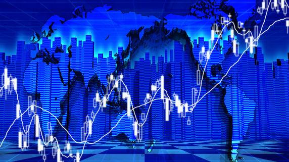 株式相場のトレンドがわかる! 「移動平均線」の活用術