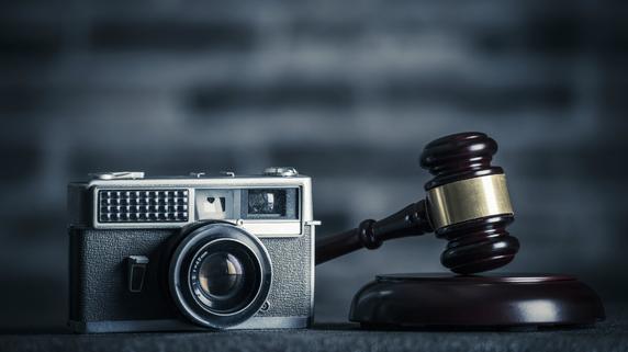 法律の噂…「現行犯でなければ捕まらない」犯罪は存在するか?