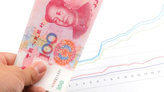 高まる「デフレ圧力」の中で実施された金融緩和政策とは?