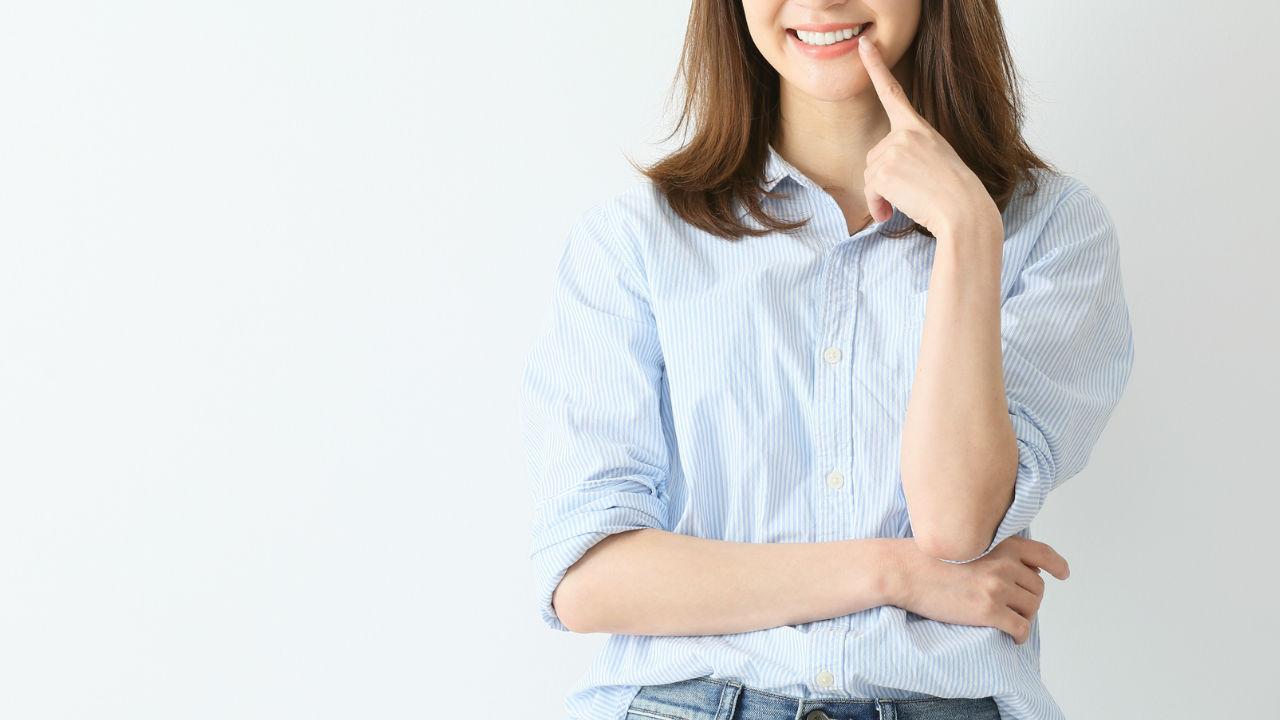八重歯を「かわいい」は日本独特!? 国際社会での「歯並び」事情
