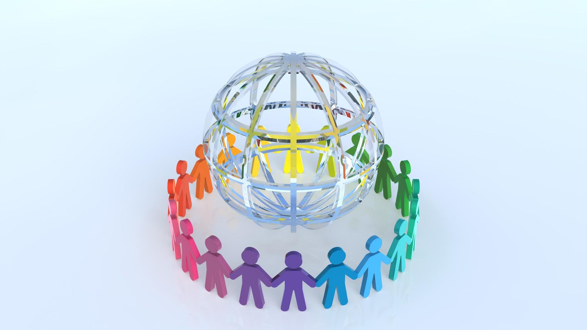 相続財産で社会貢献…「遺贈寄付」の仕組みと税制上のメリット