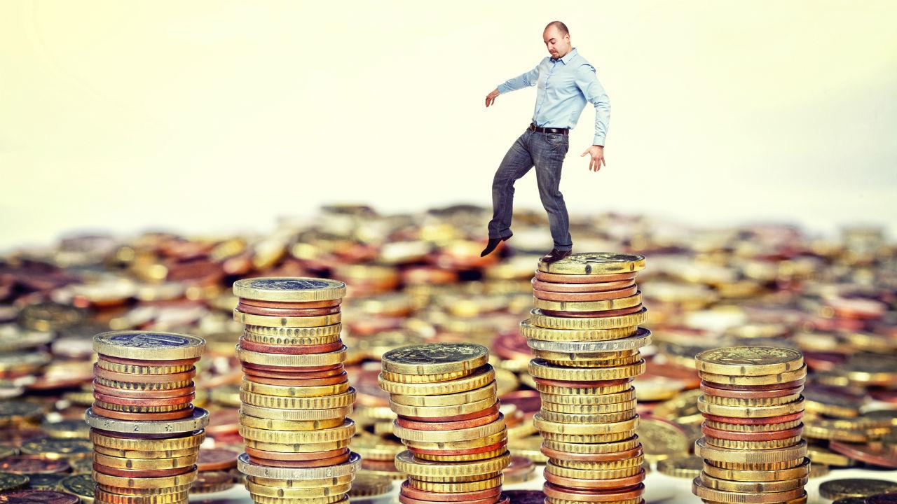 ユーロ地域で普及し始めた「小額硬貨のラウンディング」とは?