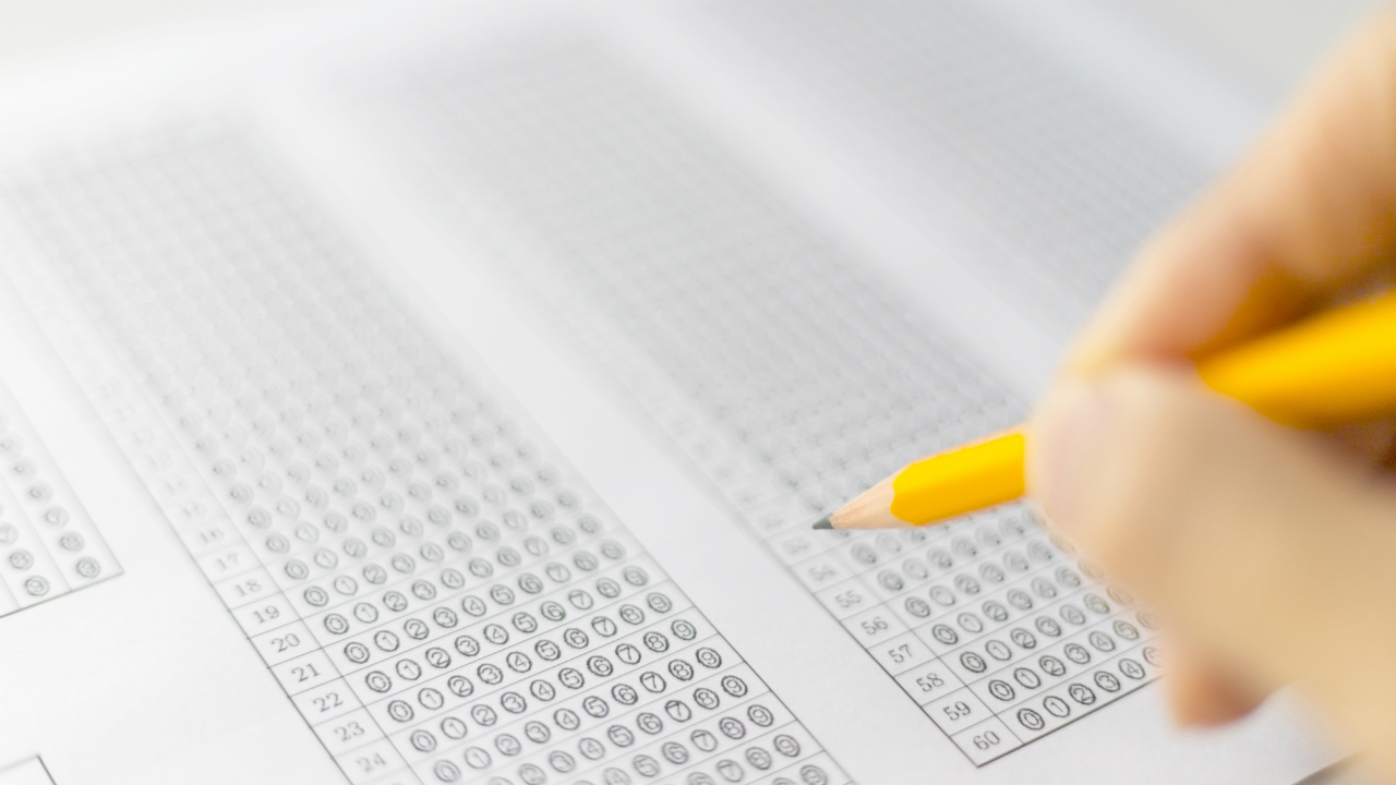「大学入試」の迷走はゼロ戦に似ている:竹内洋×佐藤優対談