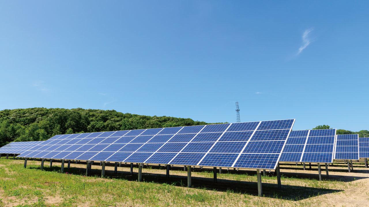 太陽光発電投資におけるO&M(メンテナンス)の重要性