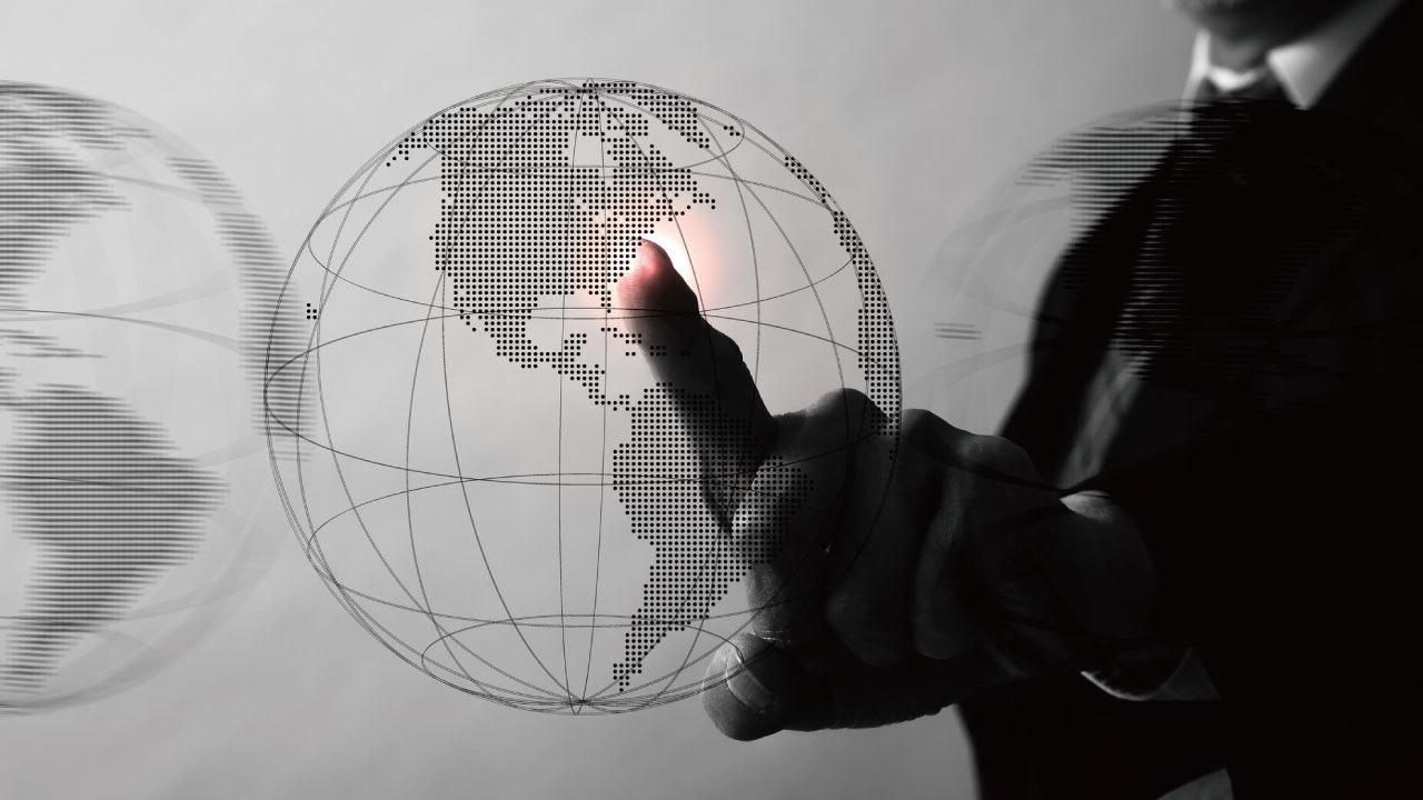 タックス・ヘイブン対策税制の「非関連者基準」を満たす事例
