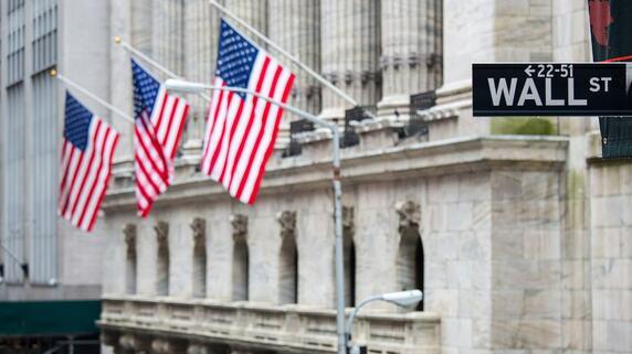成長株主導の相場が続く理由
