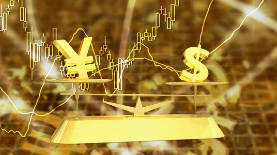 米中貿易戦争も影響?日本へ関税圧力でも「ドル円」は上昇か